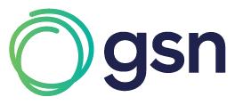 GSN - Call Centre Software
