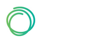 GSN - Call Centre Software