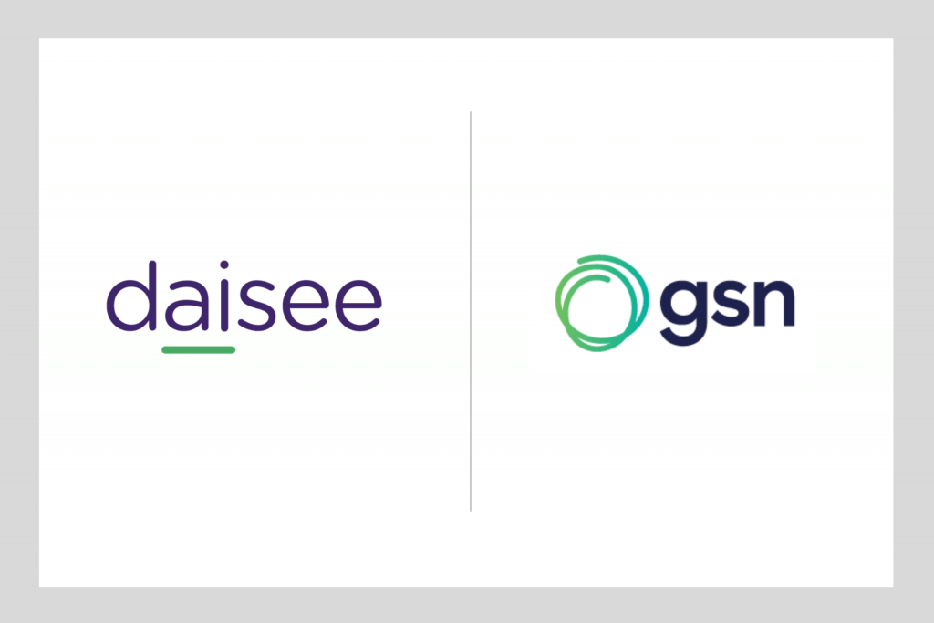 GSN and Daisee partner to provide AI-pow...