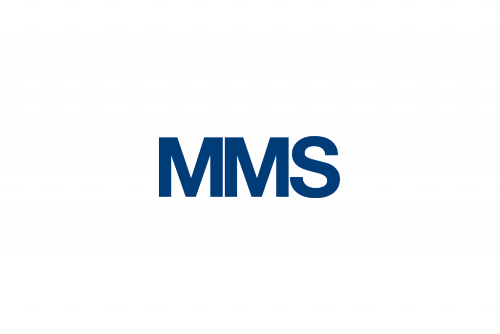 GSN and McMillan Shakespeare partner to ...