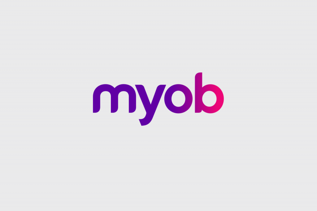 Voice-of-the-Customer (VoC) at MYOB