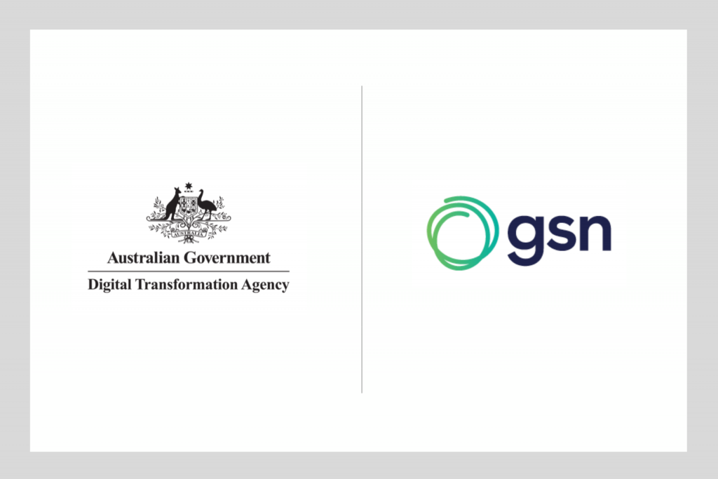 GSN Confirmed As Australian Government D...