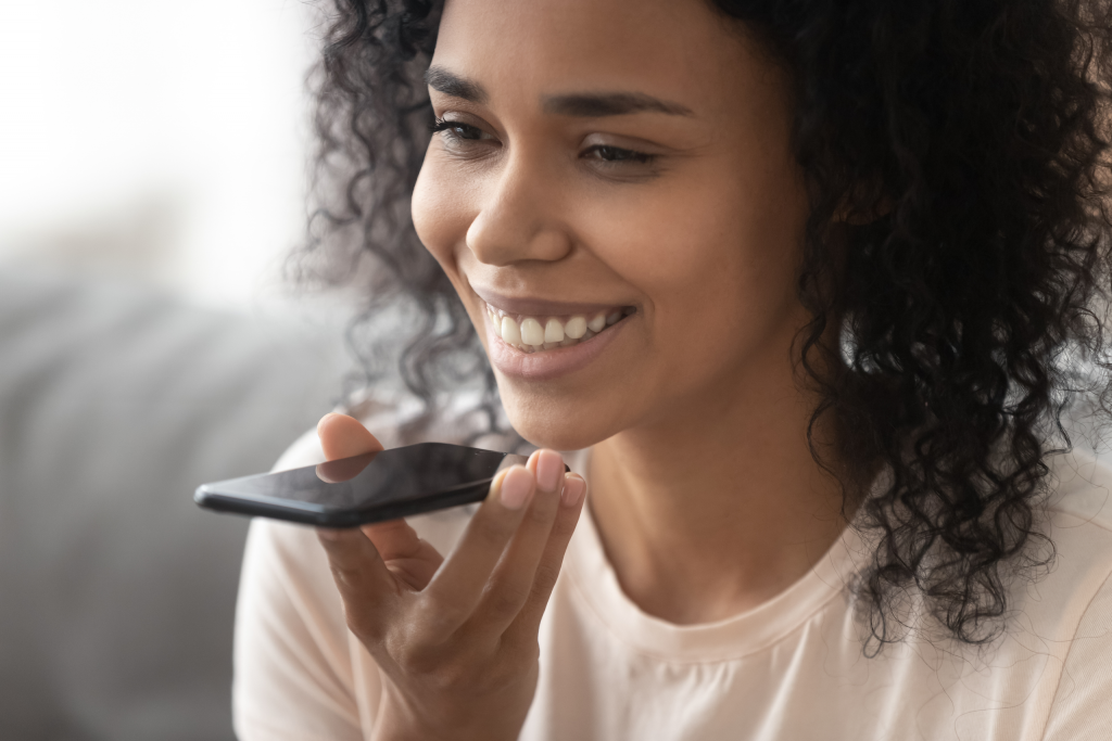 2021 Contact Centre Trends To Watch For