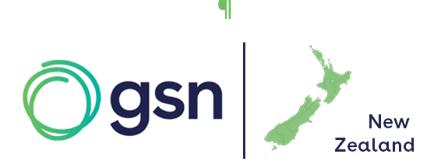 GSN appoints industry veteran David Clar...